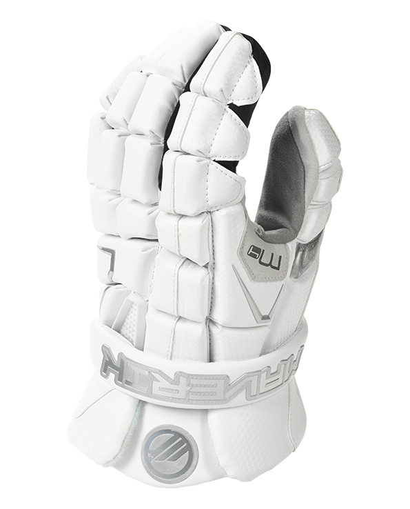 M4_GLOVE_WHITE_Back