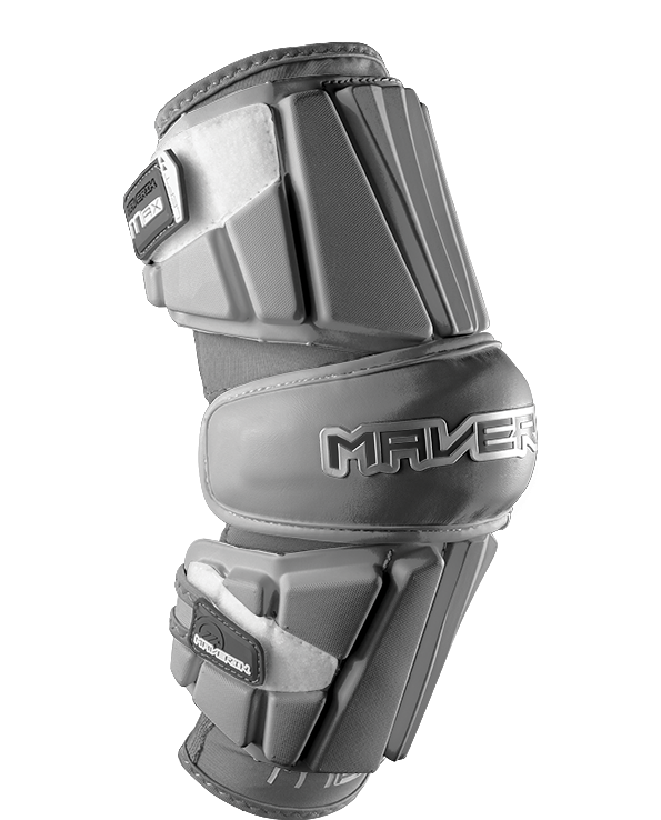 MAX ARM GUARD_gray-2