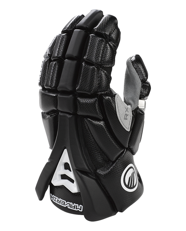 RX_GLOVE_BLACK_BACK