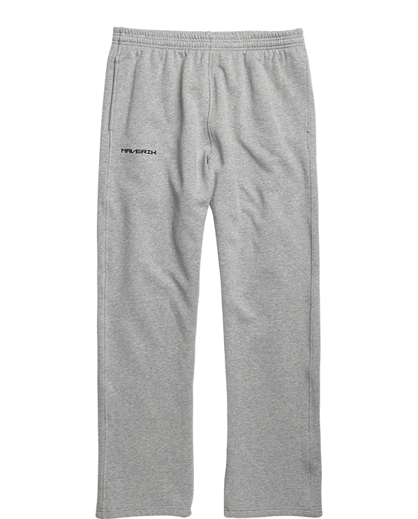 SG_PANTS_Mens_Grey_1