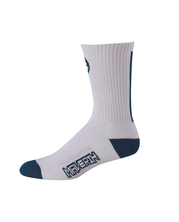 bigtime_sock_navy