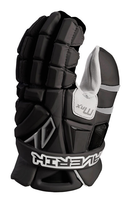 MAX-GOALIE-GLOVE_PROTECTIVE__Black_Back_B