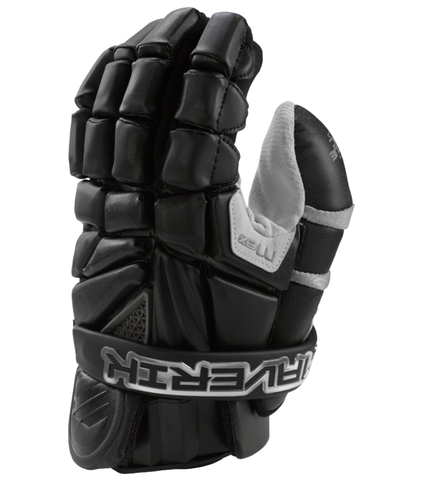MAX_GOALIE_GLOVE_BLACK_BackHand