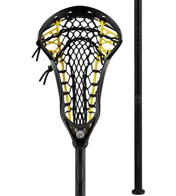 Axiom VM Black Yellow 1[1]