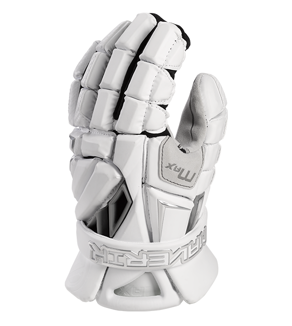 MAXgloves_MAIN_white