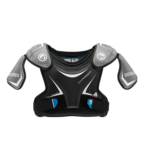 CHARGER_EKG_ShoulderPad_main